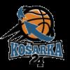 Kosarka24