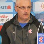 Ne znam konkretno naš budžet, ali znam da naša ekipa košta kao jedan igrač Zvezde ili Partizana