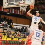 Dalibor Ilić kandidat za najboljeg sportistu REPUBLIKE SRPSKE