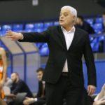 Miroslav Nikolić ima novi posao