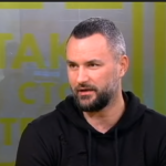 Milan Gurović uhapšen zbog nasilja u porodici