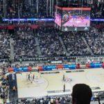 Oglasio se Partizan