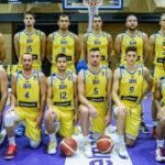 Prva meč-lopta: BiH večeras ima priliku osigurati plasman na Eurobasket