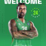 Treći pik NBA drafta u Uniksu